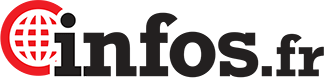 Infos.fr logo