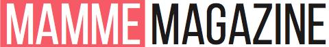 Mamme Magazine