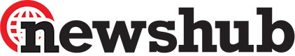 NewsHub.co.uk logo