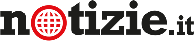 Notizie.it logo